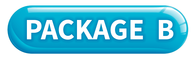Purchase Package B