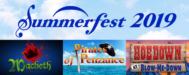Summerfest-2019-Banner-3000