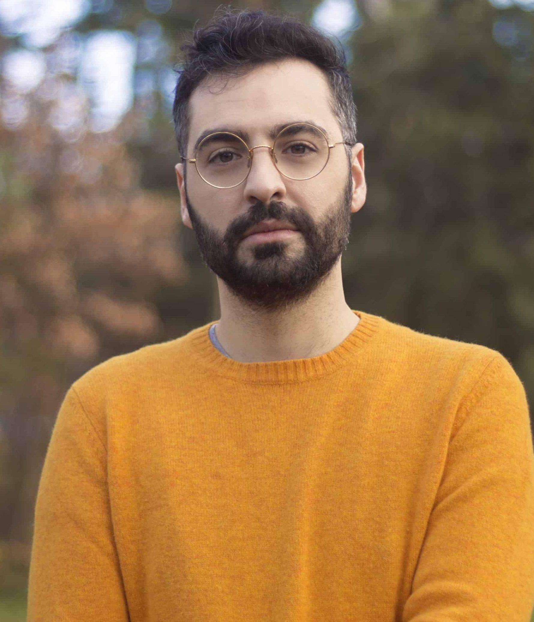 Adriano Spamanato