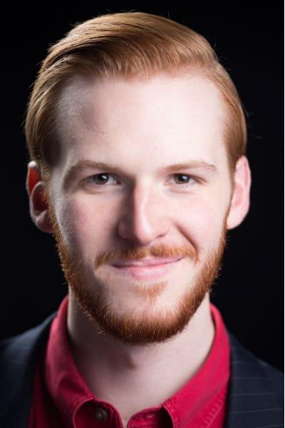 Andrew Boisvert Headshot_0