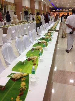INK-Banquet