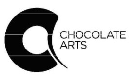 Chocolate Arts logo-PDF