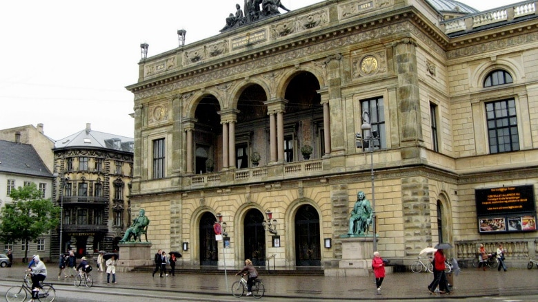 rossini hannover