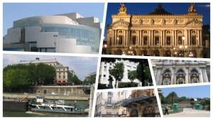 Ten days, eight operas, seven venues