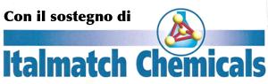 Con il supporto di Italmatch Italia