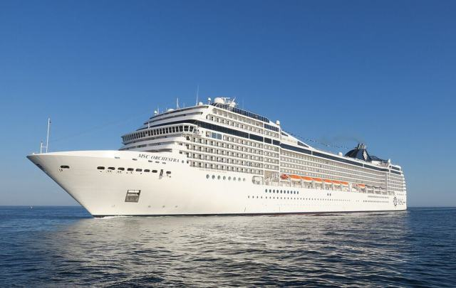 6 Reasons Your Family Should Take a Cruise