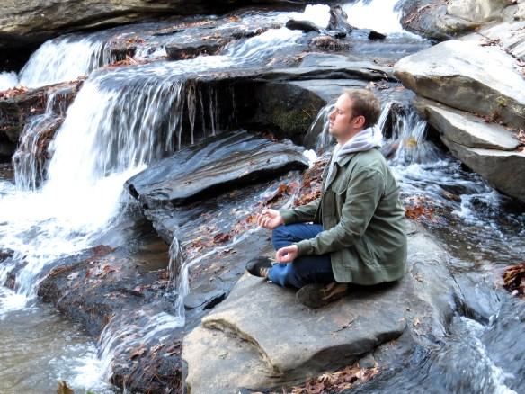 Michael_Waterfall