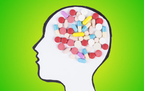 Why Addiction Is a Learning Disorder