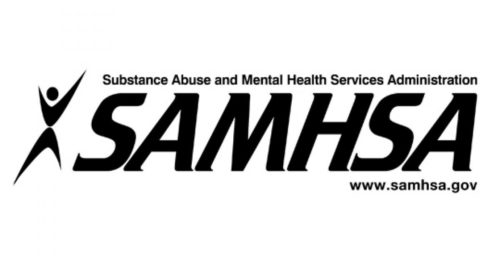 National Helpline Samhsa Substance Abuse And Mental Health >> Samhsa S National Helpline 1 800 662 Help 4357 Operation Clean