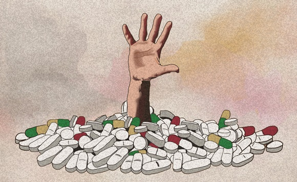 The prescription opioid addiction and abuse epidemic: how it happened and what we can do about it