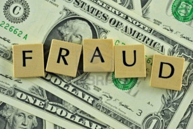 Desperate for addiction treatment, patients are pawns in lucrative insurance fraud scheme