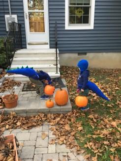 dinosaur-tails-1