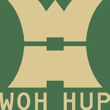 WH_Site Logo_hires
