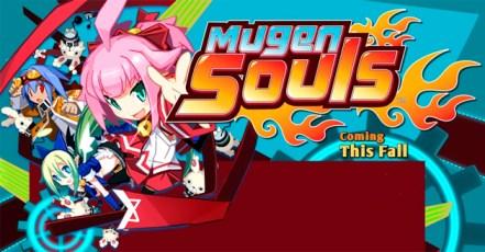 Mugen-Souls-anuncio