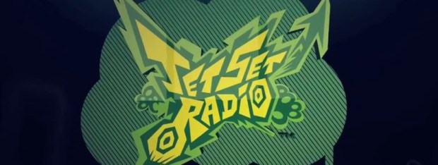 jet_set_radio_hd_logo