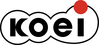 Koei Logo