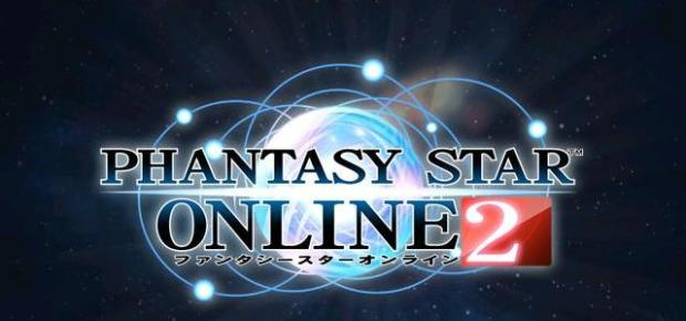 Phantasy Star Online 2 - Featured Image