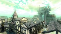 Wii_LastStory_03