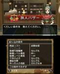 Dragon Quest 3DS App Screenshot 2