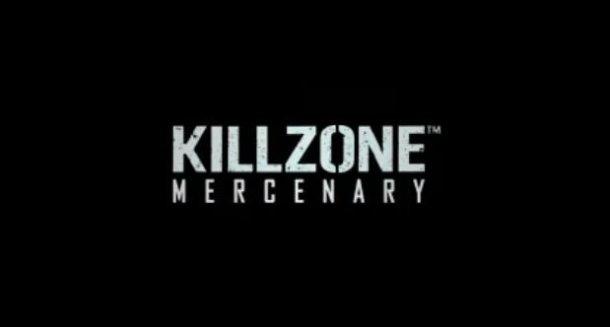 Killzone Mercenary - Vita Corner