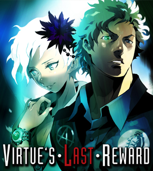 Virtues-Last-Reward_logo