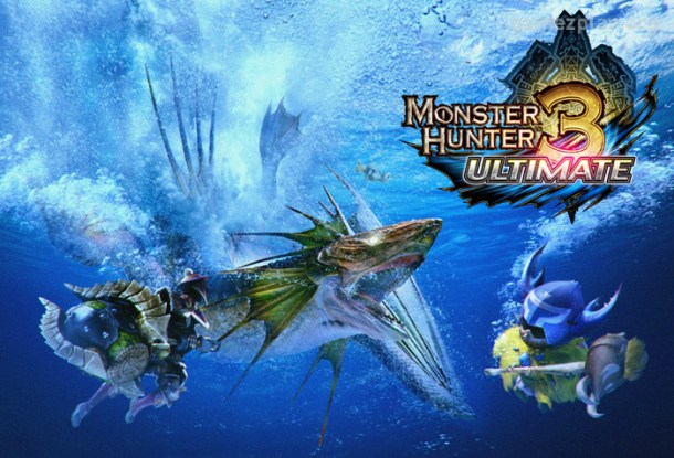 Monster_Hunter_3_Ultimate_DS_WiiU_03