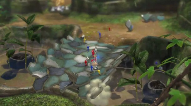 Pikmin Screen 003
