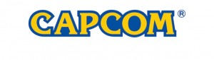 capcom logo for darkstalkers article