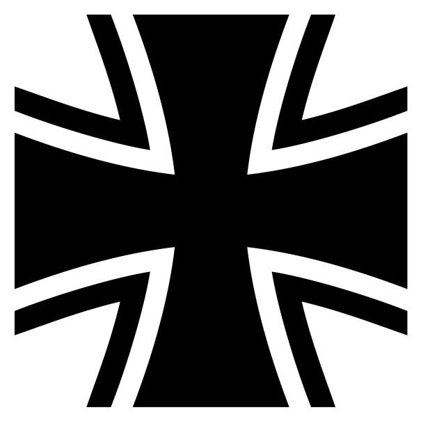 Bundeswehr insignia