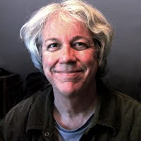 Hero-U - Terry Robinson, Lead Artist