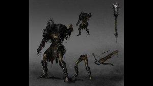 dark-souls-ii-2