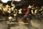 Dynasty-Warriors-8_2013_01-14-13_003.jpg_600