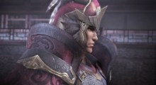 Dynasty-Warriors-8_2013_01-14-13_020.jpg_600