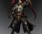 Dynasty-Warriors-8_2013_01-14-13_024.jpg_600