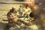 Dynasty-Warriors-8_2013_01-14-13_036.jpg_600