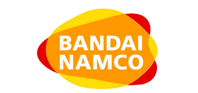 Namco Bandai Trademarked Three New Tales Titles