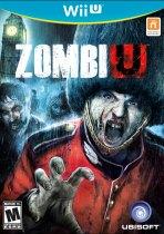 ZombiU | oprainfall Awards