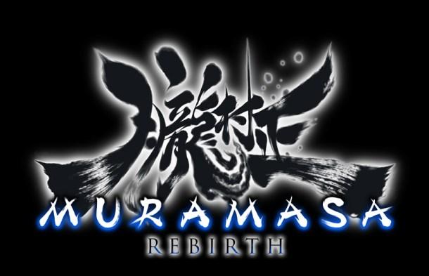 muramasa-draft-logo