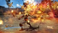 Dynasty Warriors 7 Empires 34