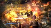 Dynasty Warriors 7 Empires 35