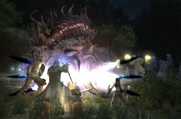 Final Fantasy XIV: A Realm Reborn [Beta Phase 1]—FATE