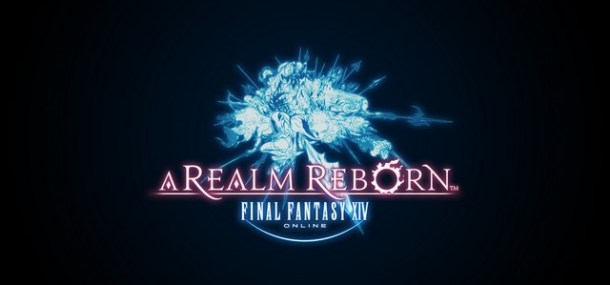 Final Fantasy XIV: A Realm Reborn - Media Create | oprainfall