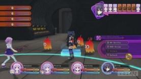 Hyperdimension-Neptunia-Victory_2013_01-31-13_002