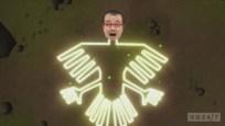 Hyperdimension-Neptunia-Victory_2013_01-31-13_011