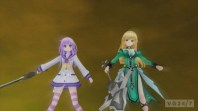 Hyperdimension-Neptunia-Victory_2013_01-31-13_014