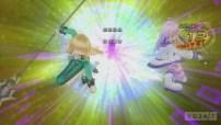 Hyperdimension-Neptunia-Victory_2013_01-31-13_018
