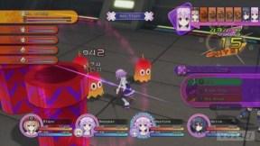 Hyperdimension-Neptunia-Victory_2013_01-31-13_019