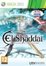 Publisher UTV - El Shaddai