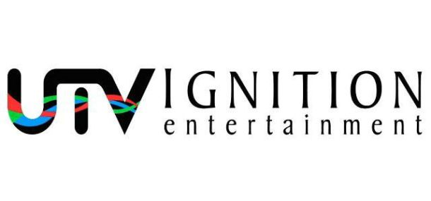 UTV Ignition