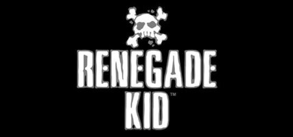 Renegade Kid